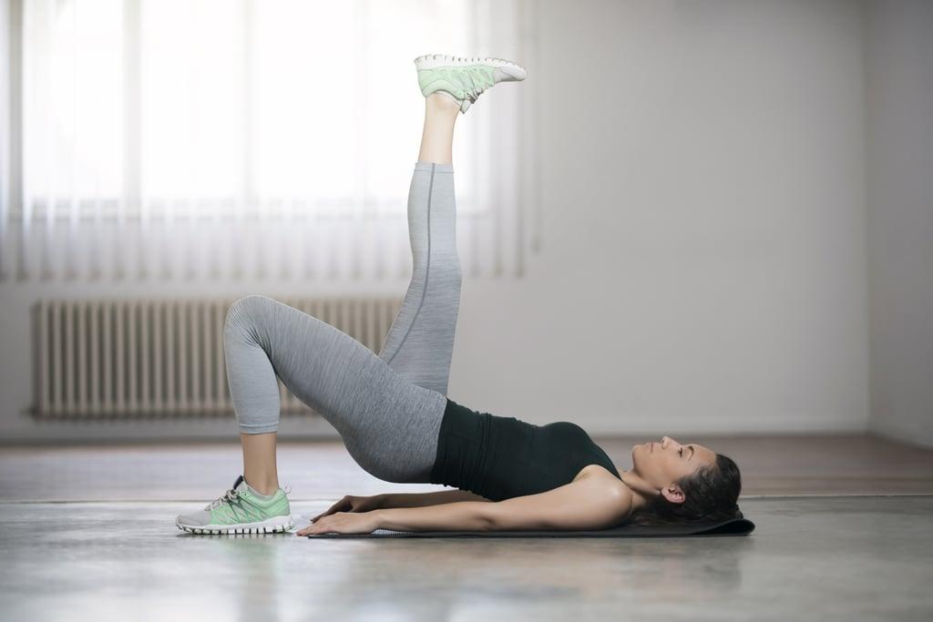 -Home-Workout-Women-Bodyweight